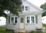 Foreclosed Home in Lincoln 62656 7TH ST - Property ID: 3772526402