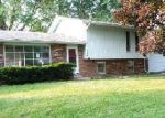 Foreclosed Home in Minooka 60447 HERITAGE DR - Property ID: 3772530797