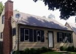 Foreclosed Home in Rockford 61104 17TH AVE - Property ID: 3772531218