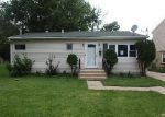 Foreclosed Home in Aurora 60505 N SUMNER AVE - Property ID: 3772541291