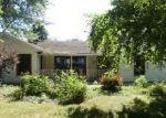 Foreclosed Home in Manteno 60950 CHURCH ST - Property ID: 3772542164