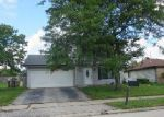Foreclosed Home in Aurora 60504 BLOOMFIELD LN - Property ID: 3772545682