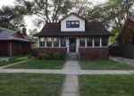 Foreclosed Home in Bensenville 60106 S CENTER ST - Property ID: 3772548751