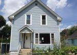 Foreclosed Home in Aurora 60505 GRAND BLVD - Property ID: 3772571517