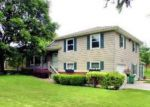 Foreclosed Home in Aurora 60506 MEYER CT - Property ID: 3772582916