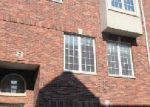 Foreclosed Home in Chicago 60638 W 65TH ST - Property ID: 3772586856