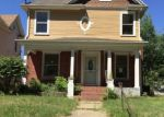 Foreclosed Home in South Bend 46601 RIVERSIDE DR - Property ID: 3772606111