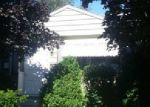 Foreclosed Home in South Bend 46613 S WARREN ST - Property ID: 3772611369