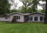 Foreclosed Home in Fort Wayne 46825 MANOR DR - Property ID: 3772619702