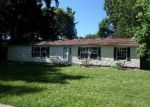 Foreclosed Home in Lake Station 46405 E 27TH AVE - Property ID: 3772626713