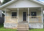 Foreclosed Home in South Bend 46615 MISHAWAKA AVE - Property ID: 3772627132