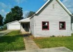 Foreclosed Home in New Albany 47150 VALLEY VIEW RD - Property ID: 3772630198