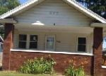 Foreclosed Home in South Bend 46614 ALTGELD ST - Property ID: 3772634593