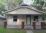 Foreclosed Home in Topeka 66608 NE MONROE ST - Property ID: 3772652991