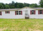 Foreclosed Home in London 40741 OLD WAY RD - Property ID: 3772678830