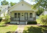 Foreclosed Home in Paducah 42001 N 23RD ST - Property ID: 3772684516
