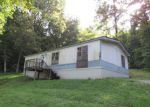 Foreclosed Home in Monticello 42633 C W RECTOR RD - Property ID: 3772689329