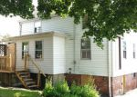 Foreclosed Home in Peabody 1960 DENNIS ST REAR - Property ID: 3772711674