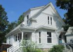 Foreclosed Home in Whitman 2382 STETSON ST - Property ID: 3772713867