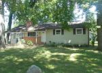 Foreclosed Home in Annapolis 21409 LATROBE DR - Property ID: 3772720428