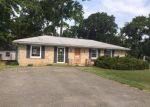 Foreclosed Home in Edgewater 21037 CARROLL DR - Property ID: 3772725696