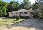Foreclosed Home in Clinton 20735 GARDEN CIR - Property ID: 3772729182
