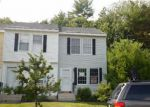 Foreclosed Home in Windham 4062 BAXTER WOODS TRL - Property ID: 3772732699