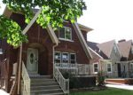 Foreclosed Home in Dearborn 48126 APPOLINE ST - Property ID: 3772740132