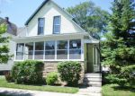 Foreclosed Home in Bay City 48708 MARSAC ST - Property ID: 3772763798