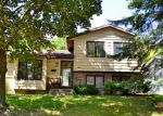 Foreclosed Home in Grand Rapids 49505 SWEET ST NE - Property ID: 3772775617