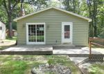 Foreclosed Home in Mecosta 49332 MARION AVE - Property ID: 3772786569