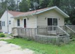 Foreclosed Home in Plainwell 49080 4TH ST - Property ID: 3772788763