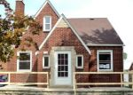 Foreclosed Home in Lincoln Park 48146 NEW YORK AVE - Property ID: 3772796640