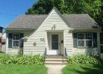 Foreclosed Home in Albert Lea 56007 N 4TH AVE - Property ID: 3772804522