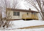 Foreclosed Home in Rochester 55901 18 1/2 AVE NW - Property ID: 3772823350