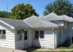 Foreclosed Home in Saint Joseph 64507 S 18TH ST - Property ID: 3772832553