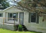 Foreclosed Home in Odessa 64076 ODESSA CEMETARY RD - Property ID: 3772841305