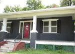 Foreclosed Home in Saint Joseph 64504 KING HILL AVE - Property ID: 3772842627