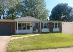 Foreclosed Home in Florissant 63033 STIRRUP LN - Property ID: 3772856198