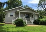 Foreclosed Home in Florissant 63031 SAINT MARIE ST - Property ID: 3772864976
