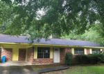 Foreclosed Home in Moss Point 39562 BELLFLOWER ST - Property ID: 3772866721