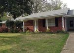 Foreclosed Home in Pearl 39208 MILAM ST - Property ID: 3772874603