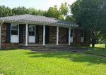 Foreclosed Home in Tupelo 38801 TAYLOR ST - Property ID: 3772878992