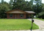 Foreclosed Home in Moss Point 39562 JODY ST - Property ID: 3772880286