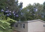 Foreclosed Home in Mccomb 39648 OLD HIGHWAY 24 - Property ID: 3772884677