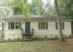 Foreclosed Home in Greensboro 27410 FIREWOOD TRL - Property ID: 3772902632