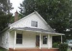 Foreclosed Home in Burlington 27217 DURHAM ST - Property ID: 3772908319