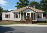 Foreclosed Home in Mount Holly 28120 MILL ST - Property ID: 3772932858