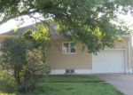 Foreclosed Home in Kearney 68847 C AVE - Property ID: 3772940287