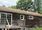 Foreclosed Home in Newmarket 3857 GRANT RD - Property ID: 3772944675